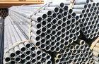 Il La Cosa Migliore E235 tubatura d'acciaio galvanizzata 10305-1 dell'en dell'en 10305-4, metropolitana d'acciaio trafilata a freddo automatica per la vendita